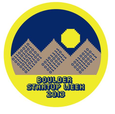 boulder-startup-week-participation